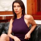 Alejandra Mustakis